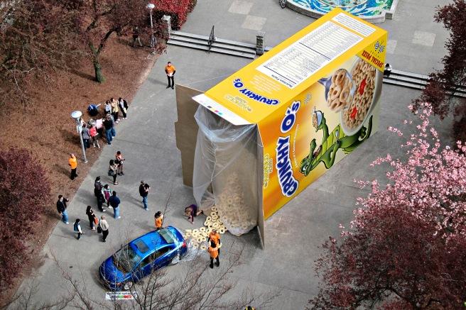 honda_cereal_stunt_aerial