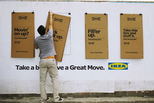 ikea-moving-day-1