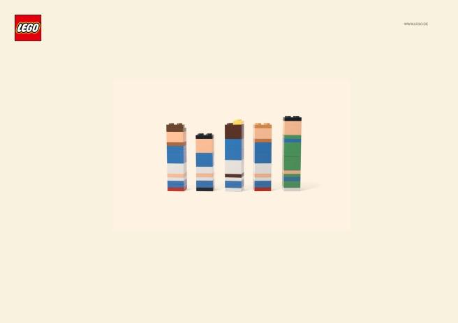 Lego_Italy