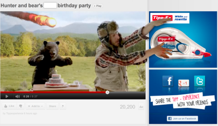 feeldesain-Hunter-and-bears-2012-birthday-party-4