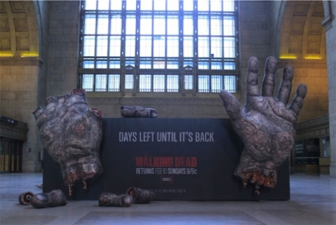 walking_dead_fingers rotting billboard