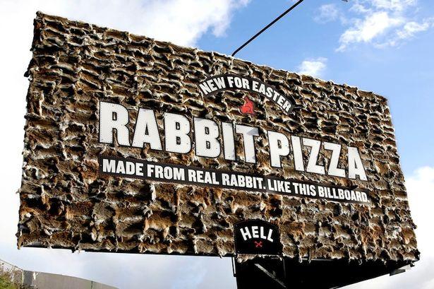 Hell-Pizza-billboard-dead-rabbit