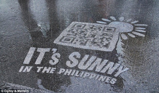 Cebu Pacific stencil