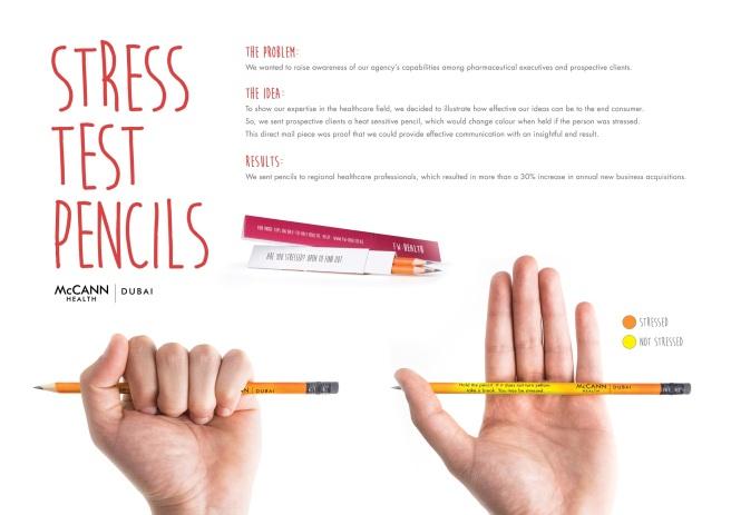 McCann-Health-Stress-Test-Pencils