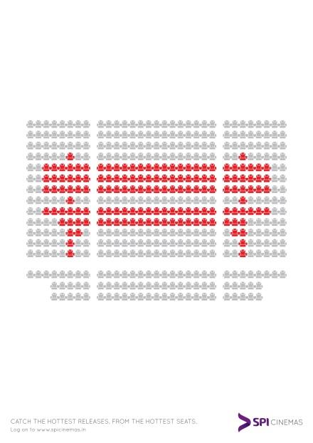 spi-cinemas-forrest-gump