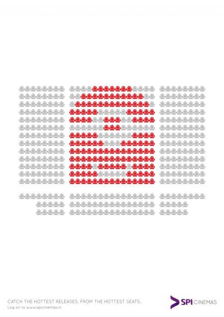 spi-cinemas-minion
